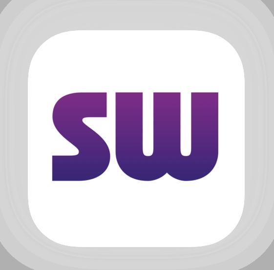 Sydney west app icon