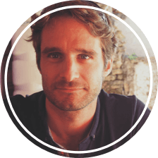 Olivier Voyer-apps people-cio