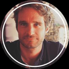 Olivier Voyer-apps people-cio