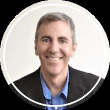Peter Rossdeutscher-apps people-strategic advisor