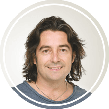 Stuart-Kidd-apps-people-CEO