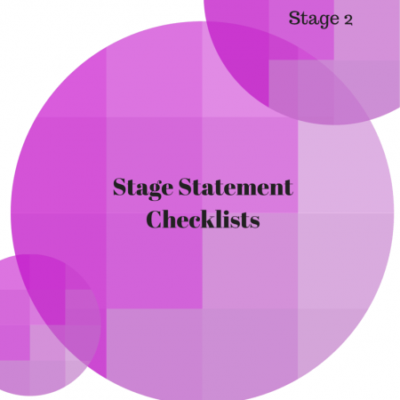 NSW Maths Stage 2