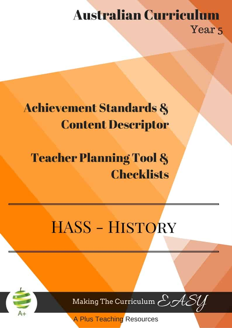 Y5 Editable HASS- History
