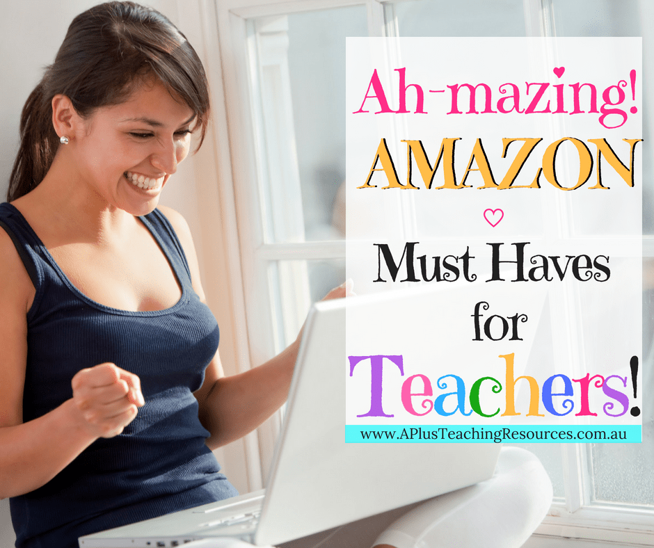 Best Black Friday Deals For Teachers {Cyber Monday Too!}