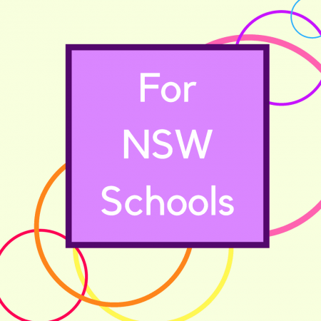 NSW School Licences