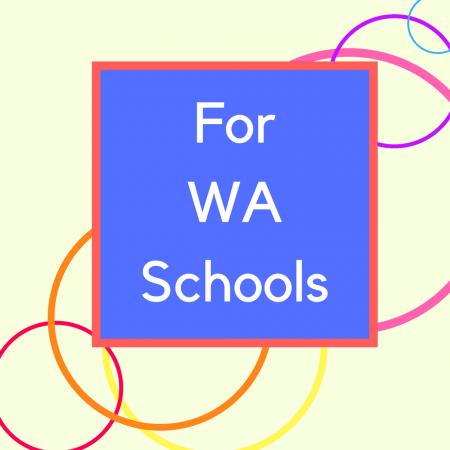 WA School Licences