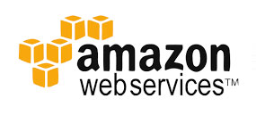 https://s3-ap-southeast-2.amazonaws.com/arc-arcadian2017/wp-content/uploads/2017/02/20204011/amazon-web-services-aws.jpg