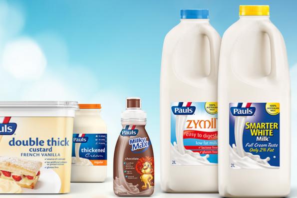https://s3-ap-southeast-2.amazonaws.com/arc-arcadian2017/wp-content/uploads/2017/12/21052359/pauls-milk.png