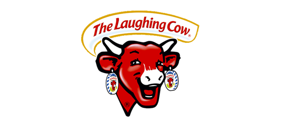 https://s3-ap-southeast-2.amazonaws.com/arc-arcadian2017/wp-content/uploads/2018/02/08233532/the-laughing-cow-logo.png