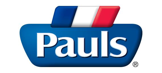 https://s3-ap-southeast-2.amazonaws.com/arc-arcadian2017/wp-content/uploads/2018/02/08233534/pauls-milk-logo.png