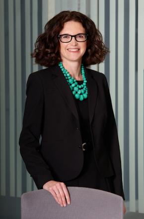 Natalie Franks