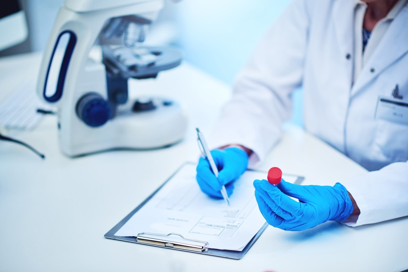 New South Wales has introduced a mandatory blood testing scheme in circumstances where a health, emergency or public sector worker is at risk of contracting a blood-borne disease.