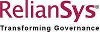 Legislative Compliance Training
