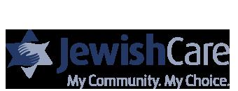 JewishCare