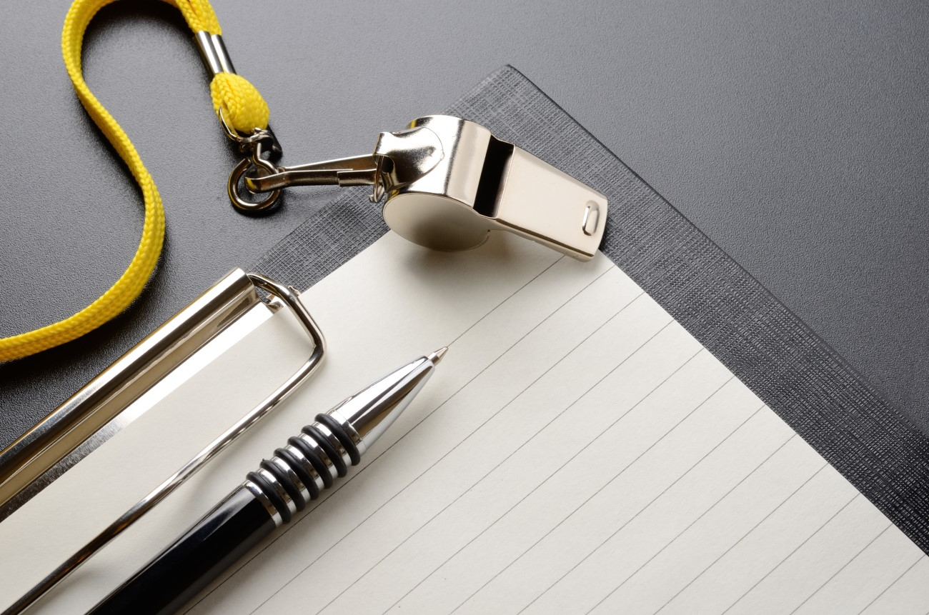 From 1 July 2019, Australia's corporate whistleblower scheme will be strengthened to enhance protection for persons who disclose sensitive tax and corporate information in certain circumstances.