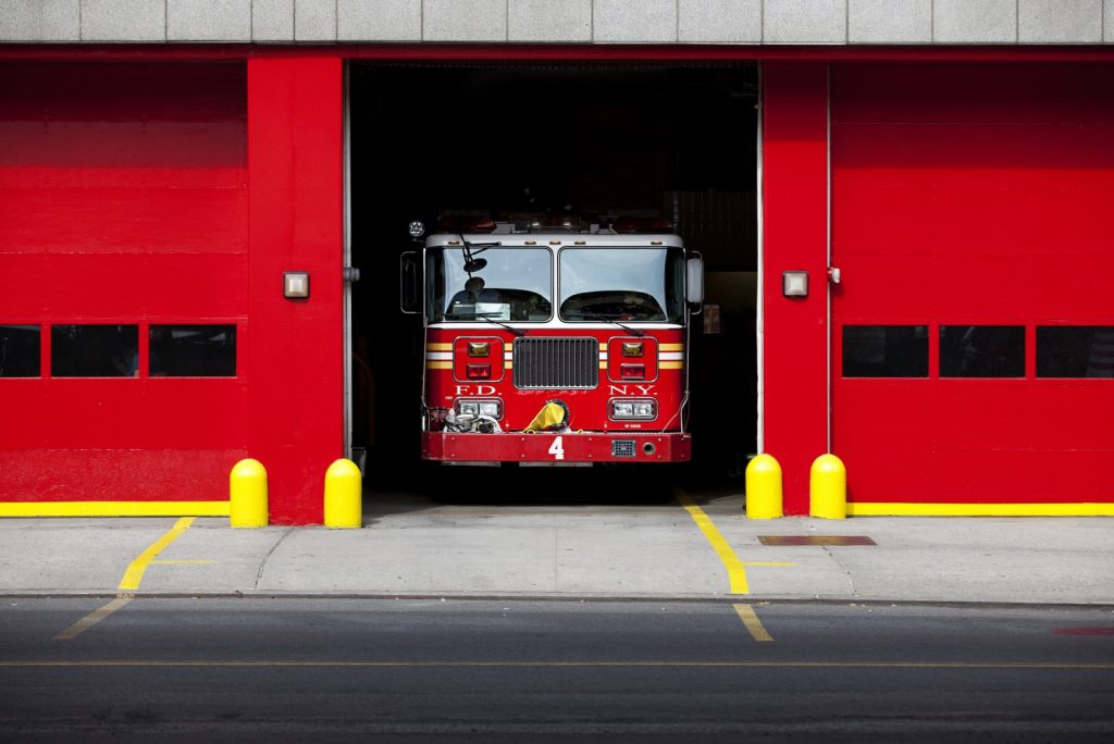 A suite of reforms have been introduced to modernise Victoria's fire services framework and to implement additional protections for injured firefighters.