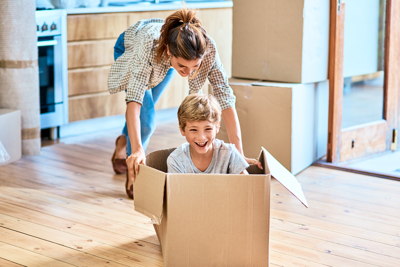 Significant sections of the Children's Guardian Act 2019 (NSW) commenced on 1 March 2020, enlivening important reportable conduct duties. Read on to see if these apply to your organisation and what you need to do to satisfy the reporting requirements.