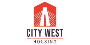 City West Housing