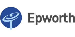 Epworth