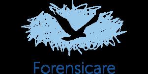 Forensicare