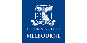 The Uni of Melbourne