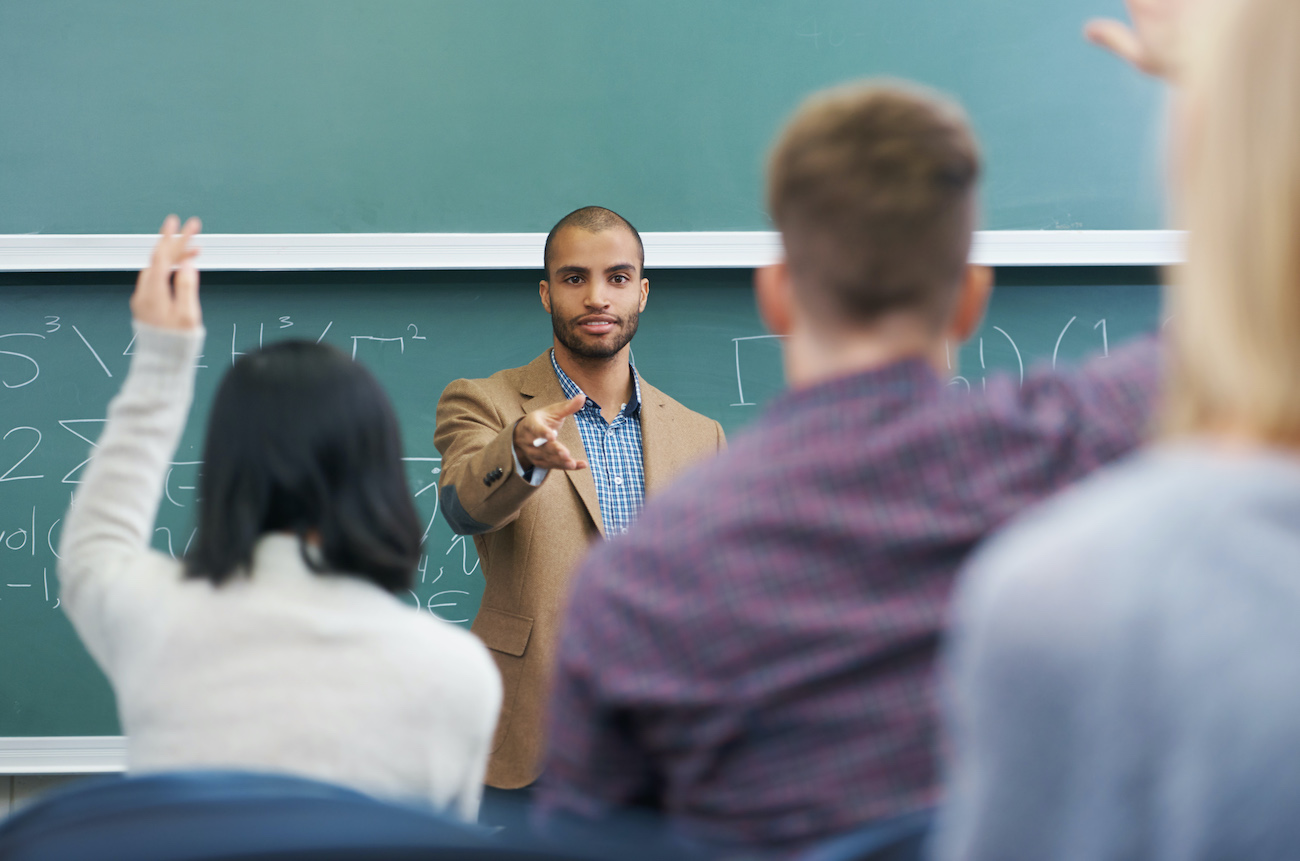 New national higher education student protection measures have recently commenced, including new student identifier requirements.