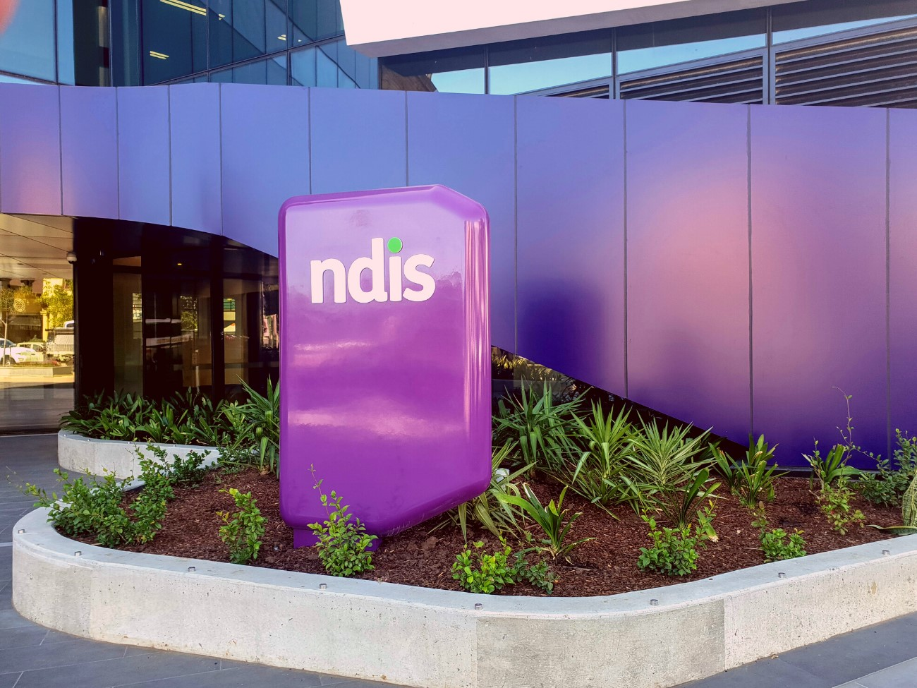 South Australia has introduced new laws that will regulate the use of restrictive practices by NDIS providers.