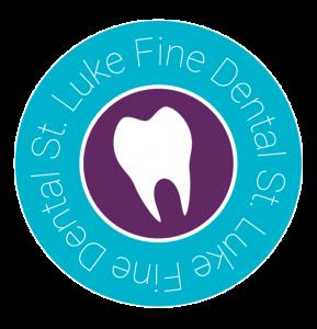 St Luke Fine Dental MySmilePlan
