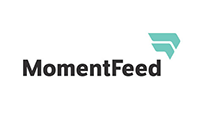Moment Feed