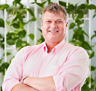 Craig Flanders