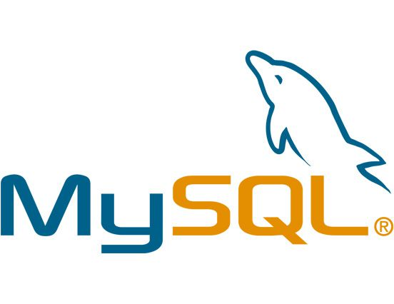 setup new user mysql