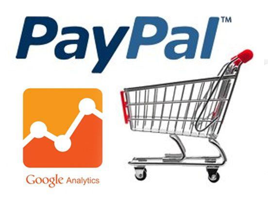 paypal-tracking-google-analytics