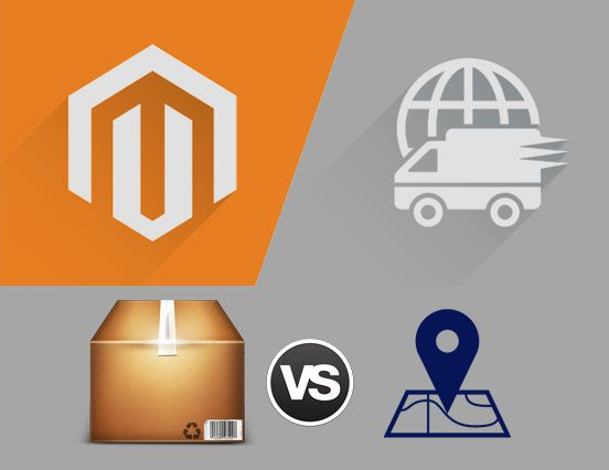 magento-product-vs-destination