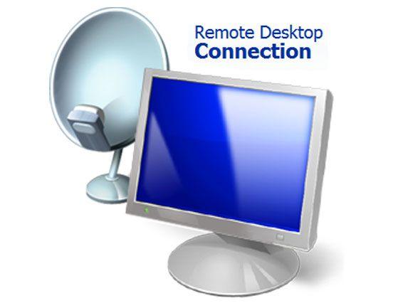 remote-desktop-connection