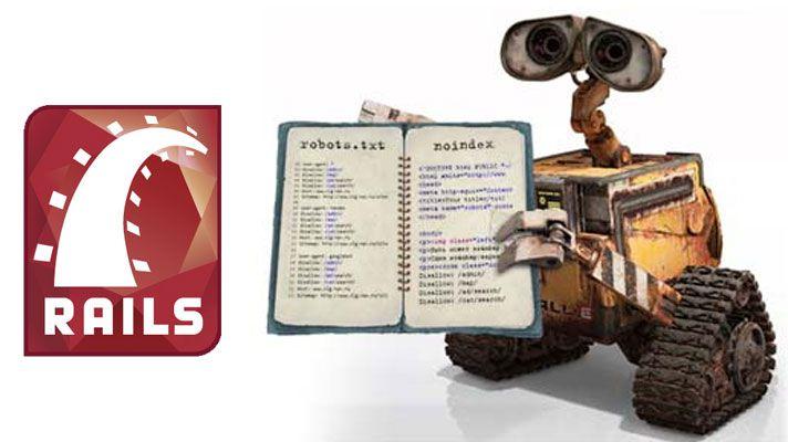 ruby-on-rails-robots-txt