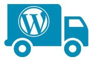 wordpress-shipping
