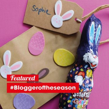 DIY Craft Ideas for Easter