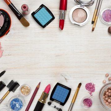 Top 5 Beauty Tools Must Haves