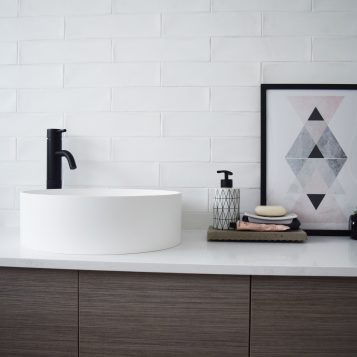 Bathroom Styling Tips To Get Big Results Without Spending Big