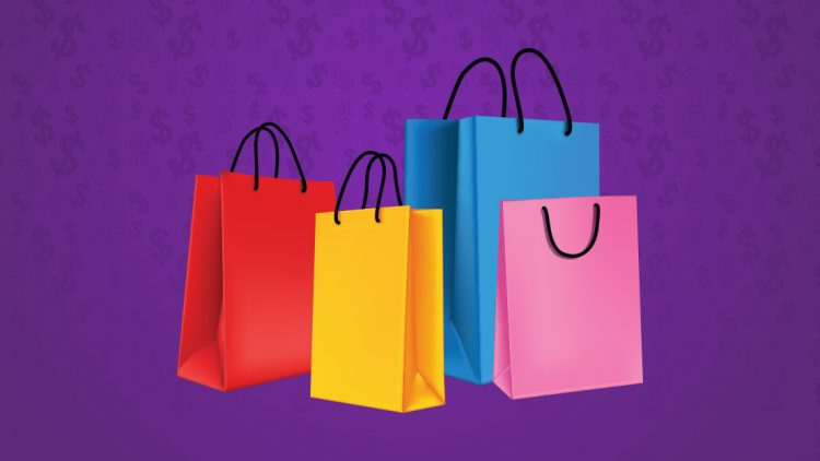 Savvy Shopper Instant Win Competition