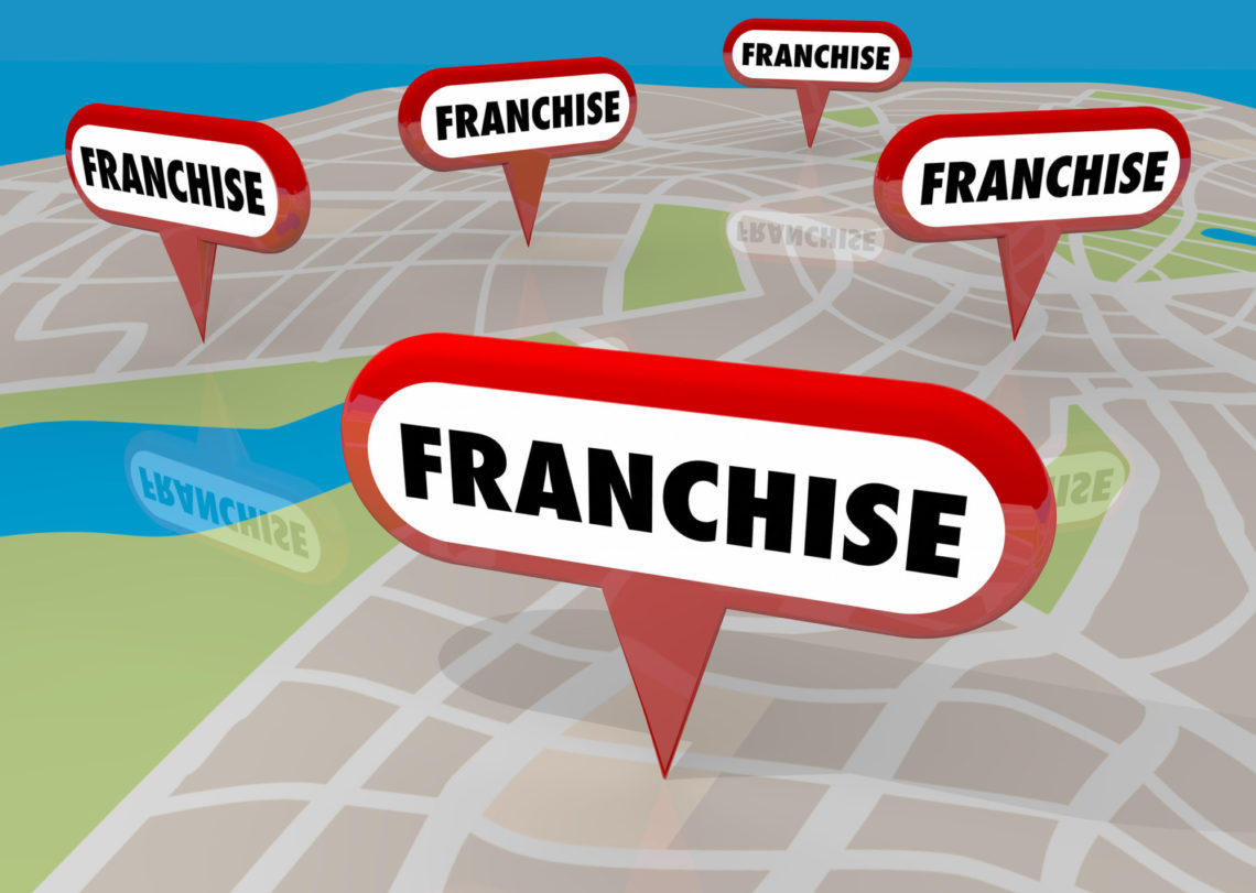 Not To Buy A Franchise Image 4