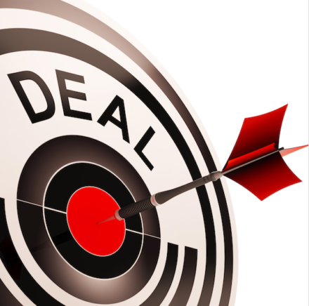 Deal Franchise Buyer