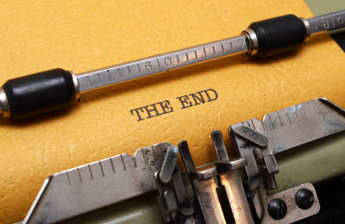 The End Franchise Buyer Story On Covid 19 Franchise Response