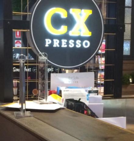 Cxpresso1