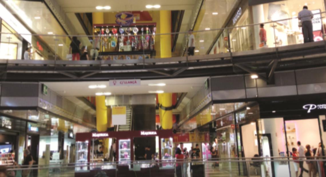 Store Location1