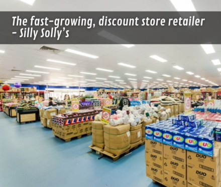 780X660 The Fast Growing Discount Store Retailer Silly Solly'S 1