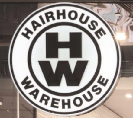Hairhouse Warehouse1