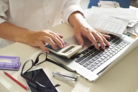 Cashflow Forecasting For Franchisee Lender Relief Franchise Buyer