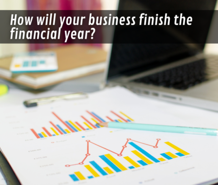 780X660Px How Will Your Business Finish The Financial Year