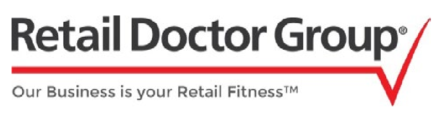 Retail Doctor2